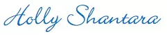 HollyShantara.Signature.png