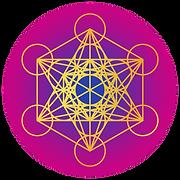 metatrons-cube-gold2.png