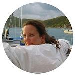 HeatherKessinger.Filmproducer.jpg