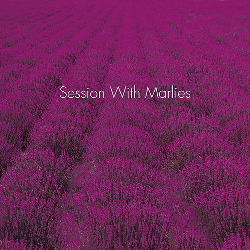 Session for Couples (55 Min)