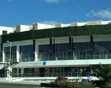 Plaza Altus Mirador
