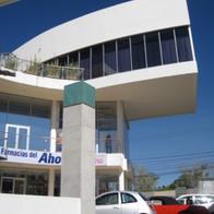 Plaza Altus Juriquilla