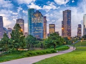 Texas generó más ingresos en el sector inmobiliario de EUA en 2019.