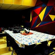 Лазертаг кемерово Комната 2.jpg