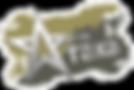 логотип v13.png