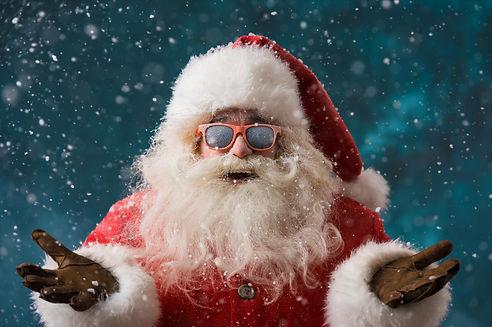 Christmas_Holidays_Beard_462841.jpg