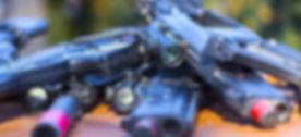 mRh3O-Dpu4A.jpg