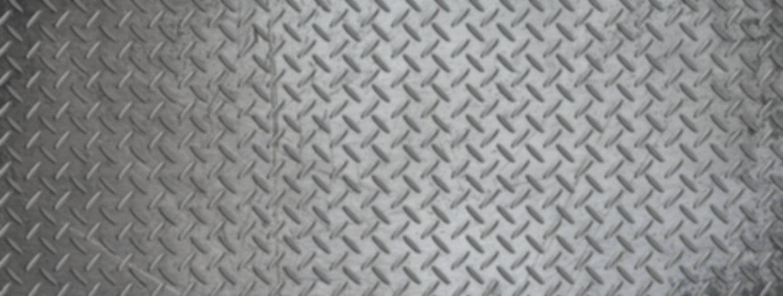 stal-metall-tekstury.jpg