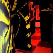 Лазертаг Кемерово Атака7.jpg