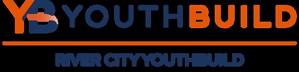 RiverCityYouthBuild-MonogramWordmark-Hor