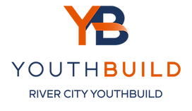 RiverCityYouthBuild-MonogramWordmark-Vertical-OrangeBlue.png