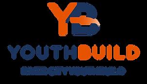 RiverCityYouthBuild-MonogramWordmark-Ver