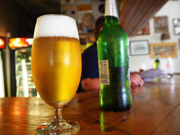 """""""Beer""""tiful"""