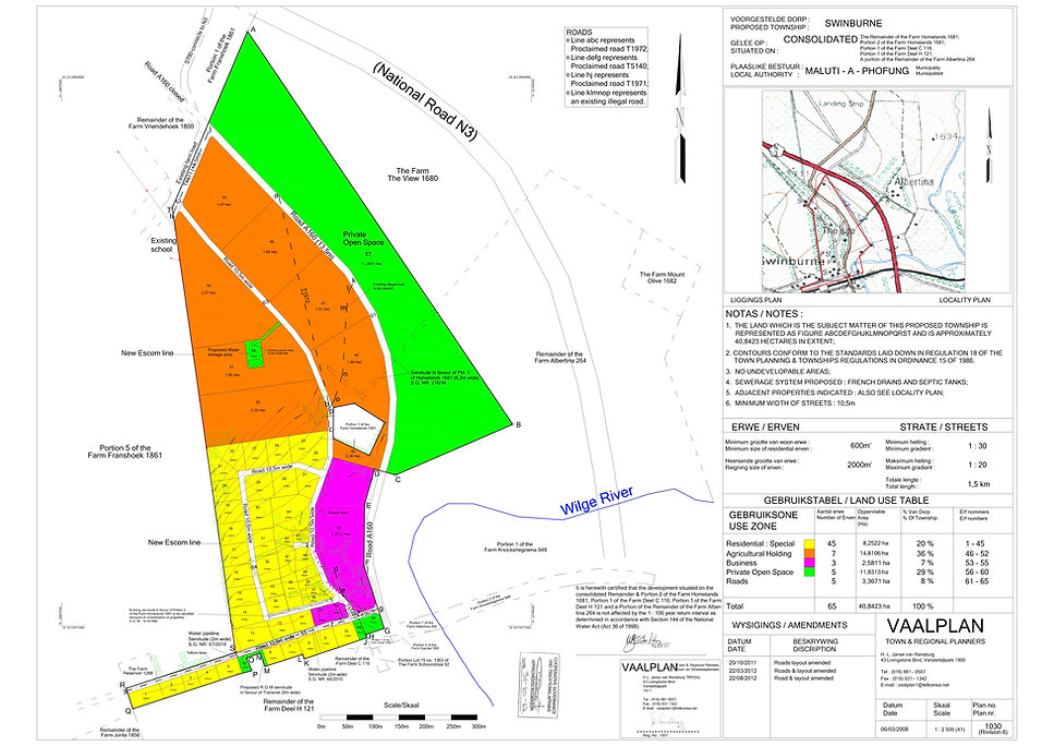 Swinburne Village Development.jpg