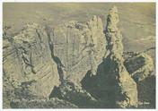 Eagles Rest, Swinburne
