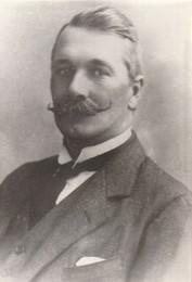Abram Sparks (1866-1939)