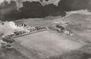 Swinburne Bowling Green