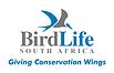 Birdlife Logo.png