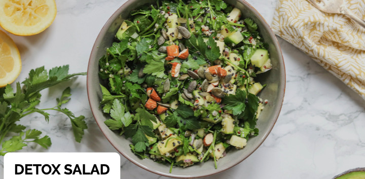 Detox Salad.001.jpeg