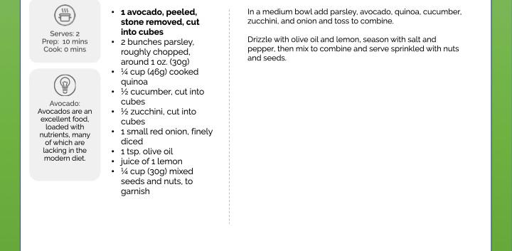 Detox Salad.002.jpeg