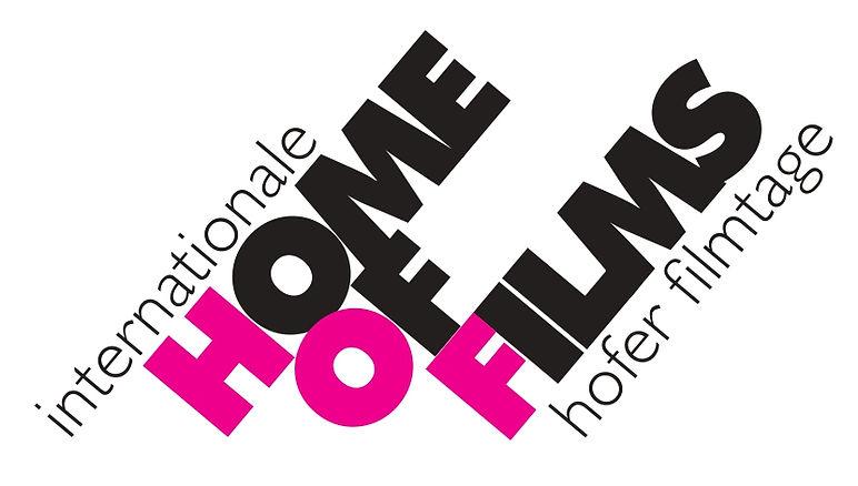 logo-hofer-filmtage-2020_page-0001.jpg
