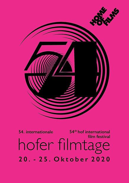 plakat-54-hofer-filmtage_page-0001.jpg