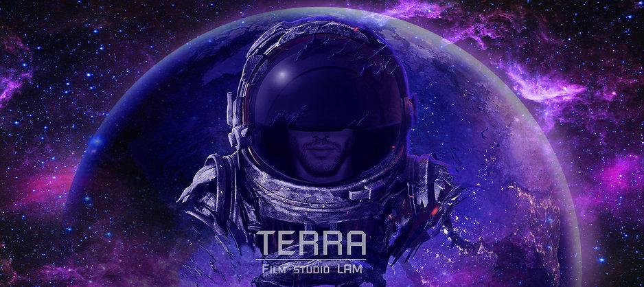TERRA постер эксклюзив.jpg