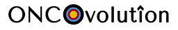 Oncovolution-Logo.png