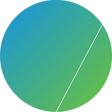 Gradient-Green.png