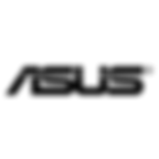 ASUS color.png