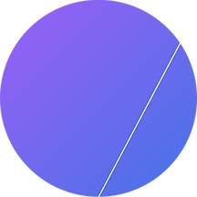 Gradient-Purple.png