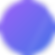Gradient-Purple.png