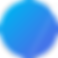 Gradient-Blue.png