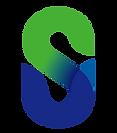 (Award) JR East Logo.png