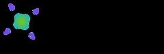 0.09_Origin_Sub_Black_PNG.png