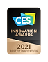 CES 2021 best of innovation (2).png