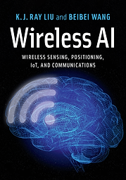 WirelessAI-book-preface1_Page_01.png