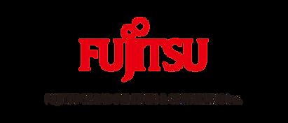 Press - Fujitsu.png