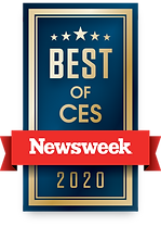 Newsweek Best of CES 2020.png