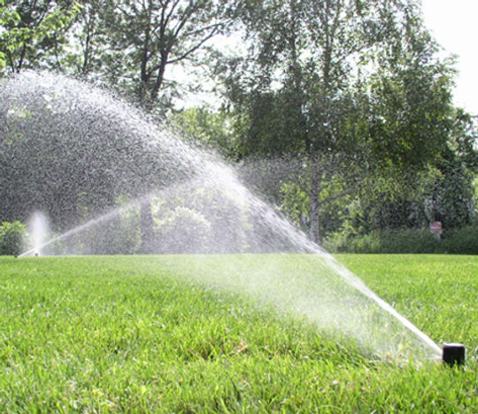 irrigation-02.jpg