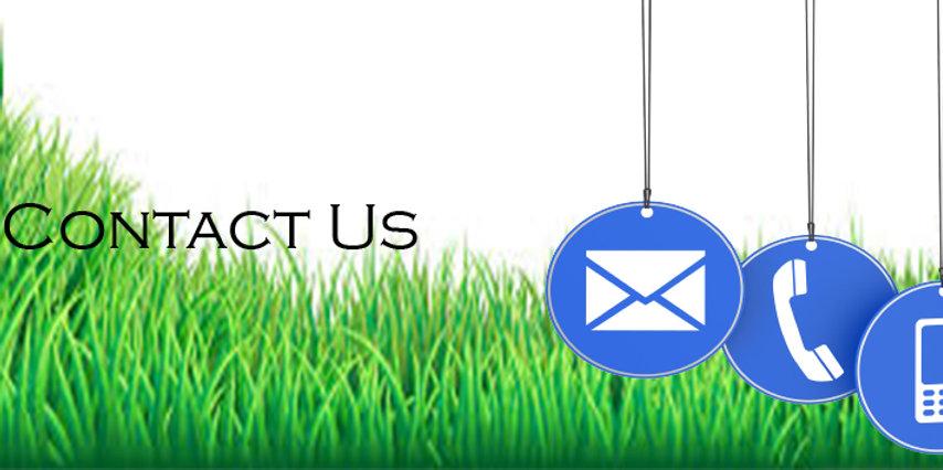 contact+us+banner.jpg