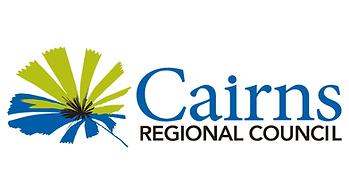cairns-regional-council-vector-logo.png