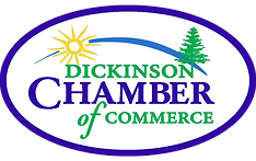 Chamber Logo Oval.png