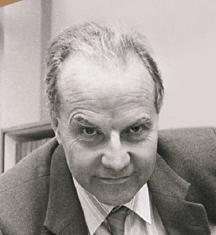 In memory of Dr. Brian Trainor