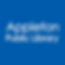 APL_Logo_BlueBackground.png