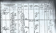 Herz Frost Hamburg Passenger List 1895.j