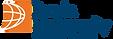 Logo BUas_RGB.png