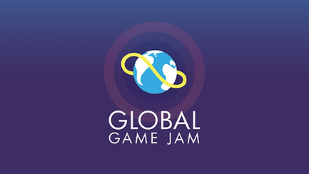 global-game-jam.png
