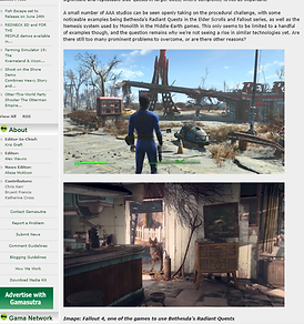 gamasutra article test.png