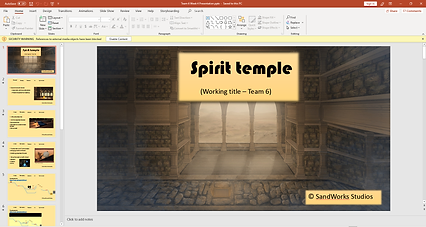 spirittemplepitch.png
